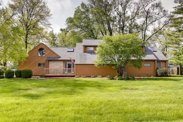 0S020 Pearl Road, West Chicago, IL 60185 (MLS #10391996) :: Berkshire Hathaway HomeServices Snyder Real Estate