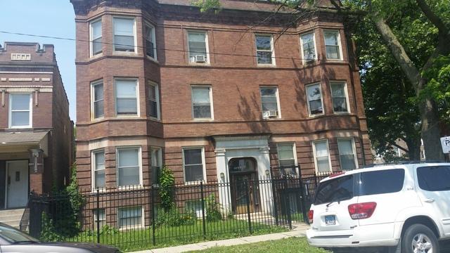 242-244 Mason Street, Chicago, IL 60644 (MLS #10392039) :: Baz Realty Network | Keller Williams Elite