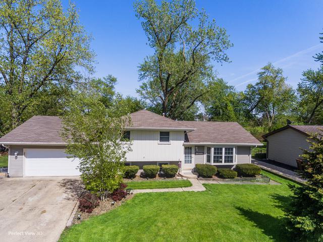 1N565 Ethel Street, West Chicago, IL 60185 (MLS #10392108) :: Berkshire Hathaway HomeServices Snyder Real Estate