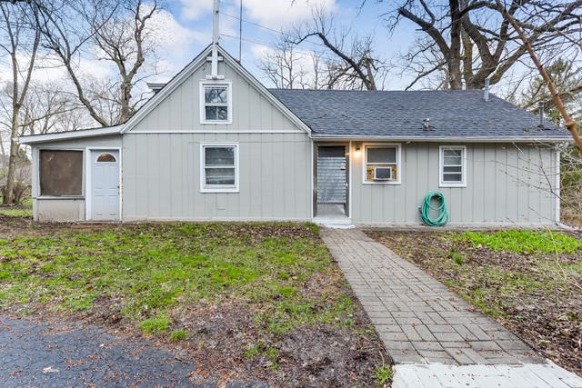417 Concord Avenue, Fox River Grove, IL 60021 (MLS #10392115) :: Berkshire Hathaway HomeServices Snyder Real Estate