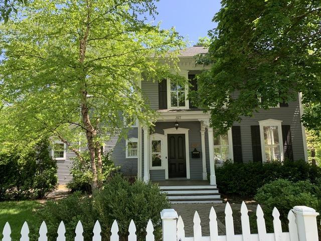 Geneva, IL 60134 :: Berkshire Hathaway HomeServices Snyder Real Estate