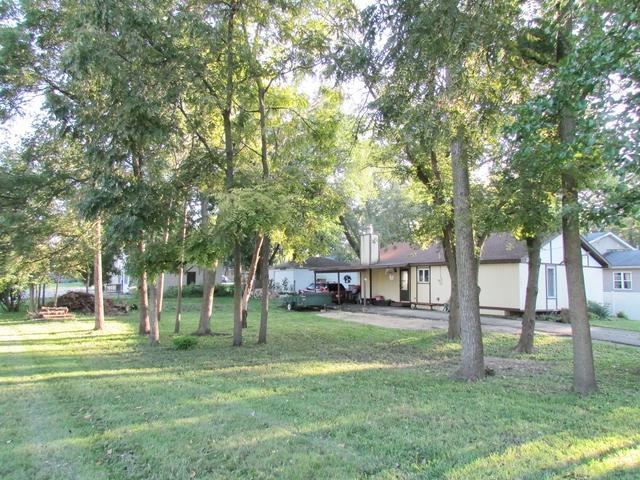 24475 W Forest Avenue, Round Lake, IL 60073 (MLS #10392190) :: Baz Realty Network | Keller Williams Elite