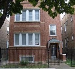 6240 S Sacramento Avenue, Chicago, IL 60629 (MLS #10392222) :: Berkshire Hathaway HomeServices Snyder Real Estate