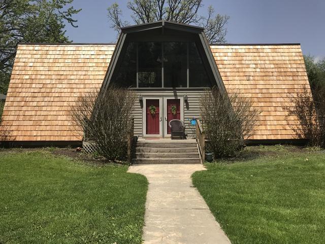 15297 Beaverton Road, Poplar Grove, IL 61065 (MLS #10392280) :: Berkshire Hathaway HomeServices Snyder Real Estate