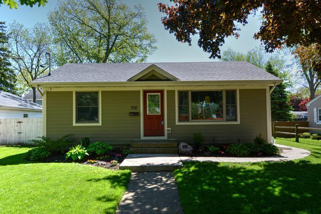 710 S Harrison Street, Batavia, IL 60510 (MLS #10392287) :: Berkshire Hathaway HomeServices Snyder Real Estate