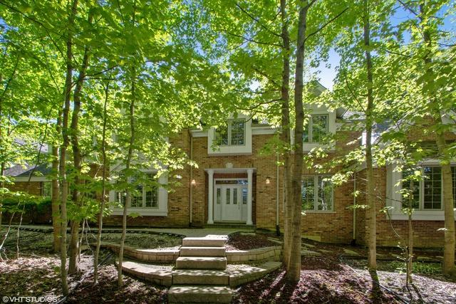 1036 Catalpa Court, Frankfort, IL 60423 (MLS #10392292) :: Berkshire Hathaway HomeServices Snyder Real Estate