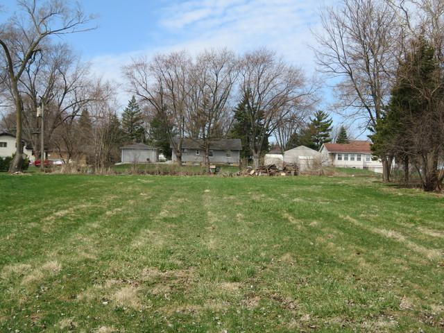 2N564 Pearl Avenue, Glen Ellyn, IL 60137 (MLS #10392385) :: Berkshire Hathaway HomeServices Snyder Real Estate