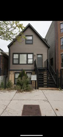 1730 W Beach Avenue, Chicago, IL 60622 (MLS #10392419) :: Berkshire Hathaway HomeServices Snyder Real Estate
