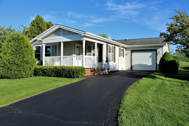 209 Amendola Way, Grayslake, IL 60030 (MLS #10392454) :: Berkshire Hathaway HomeServices Snyder Real Estate