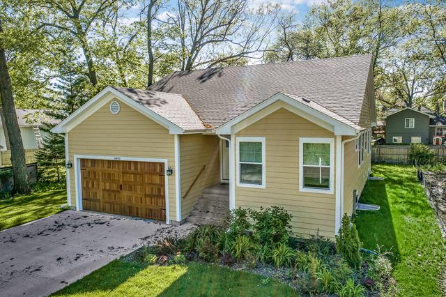 34450 N Hickory Lane, Round Lake, IL 60073 (MLS #10392466) :: Littlefield Group