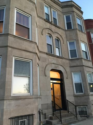 735 E 50TH Street, Chicago, IL 60615 (MLS #10392489) :: Littlefield Group