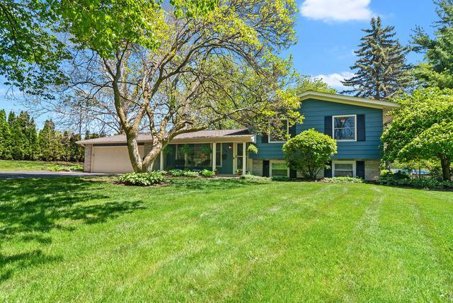 709 Maple Lane, Geneva, IL 60134 (MLS #10392579) :: Berkshire Hathaway HomeServices Snyder Real Estate
