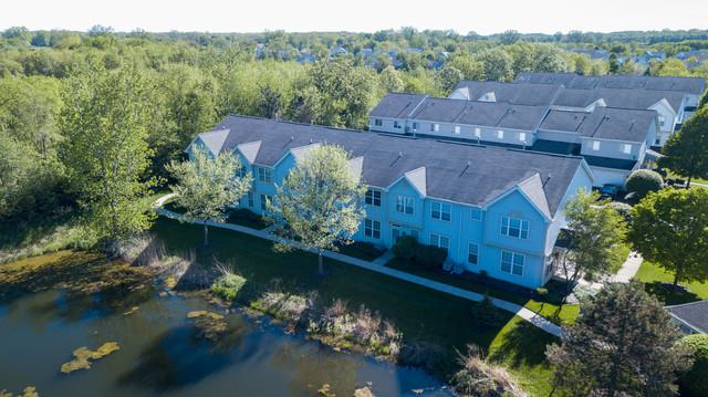 717 Morris Court, Lakemoor, IL 60051 (MLS #10392607) :: Berkshire Hathaway HomeServices Snyder Real Estate