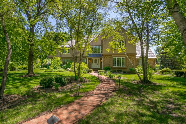 3620 Timbercrest Drive, Joliet, IL 60431 (MLS #10392719) :: Berkshire Hathaway HomeServices Snyder Real Estate