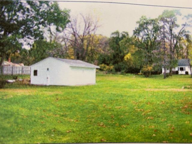 545 S Buesching Road, Lake Zurich, IL 60047 (MLS #10392852) :: Ryan Dallas Real Estate