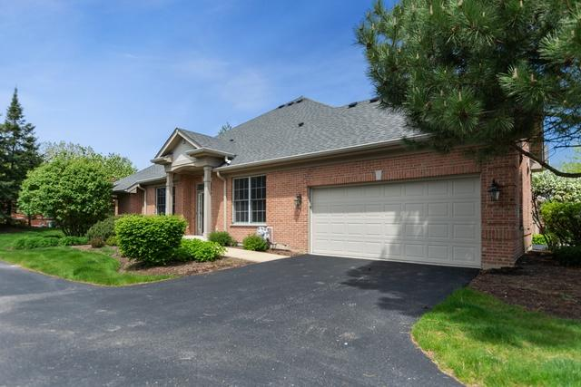 402 Ashbury Lane, Lemont, IL 60439 (MLS #10392911) :: Berkshire Hathaway HomeServices Snyder Real Estate