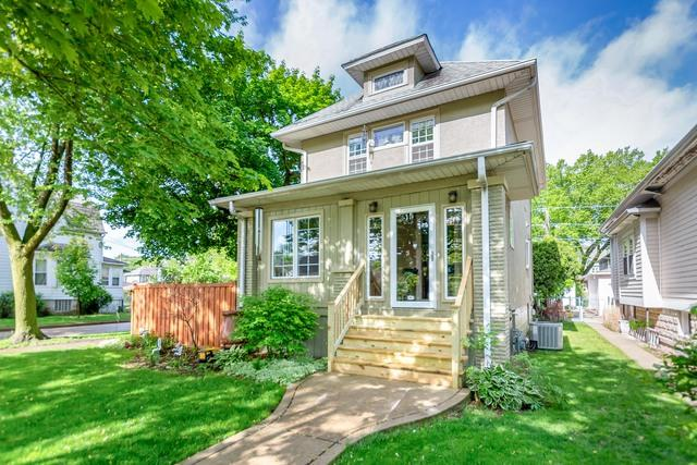 4174 Deyo Avenue, Brookfield, IL 60513 (MLS #10392916) :: Berkshire Hathaway HomeServices Snyder Real Estate