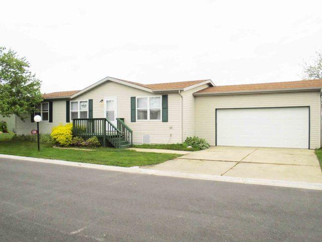 136 Cardinal Lane, Sandwich, IL 60548 (MLS #10392989) :: Ani Real Estate