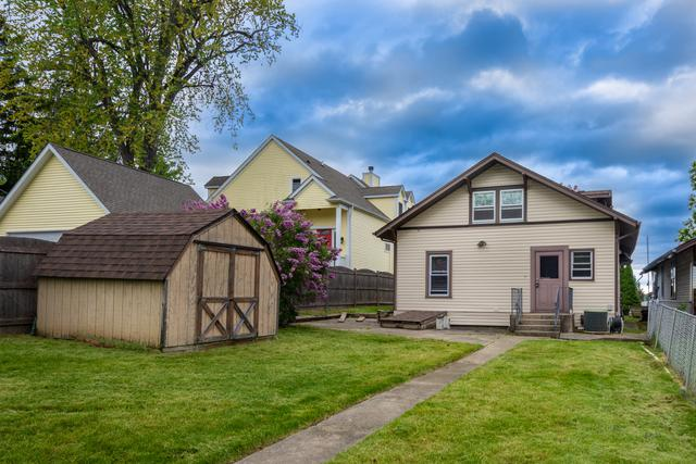 38413 N Drexel Boulevard, Antioch, IL 60002 (MLS #10393017) :: Berkshire Hathaway HomeServices Snyder Real Estate
