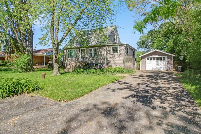 7305 Capitol Drive, Darien, IL 60561 (MLS #10393216) :: Ani Real Estate