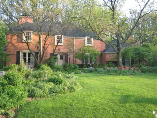5 Baybrook Lane, Oak Brook, IL 60523 (MLS #10393277) :: Ani Real Estate