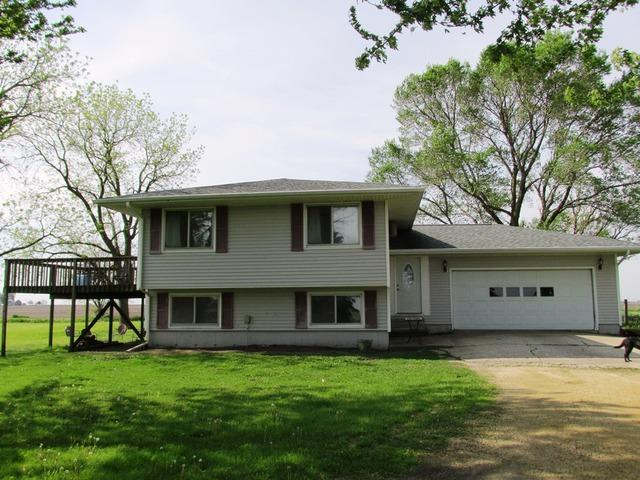 2467 Perry Road - Photo 1