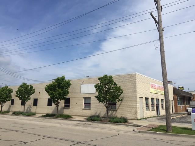 8200 Mccormick Boulevard - Photo 1
