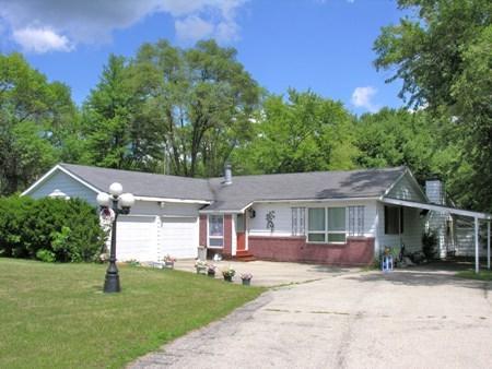 11522 Main Street, Richmond, IL 60071 (MLS #10394755) :: Lewke Partners