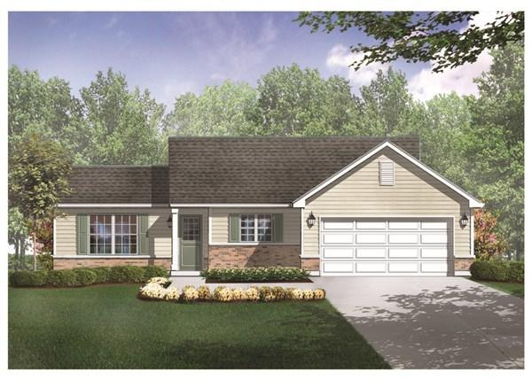 911 Madison Avenue, Mchenry, IL 60050 (MLS #10395044) :: The Perotti Group | Compass Real Estate