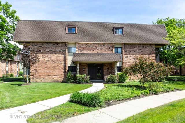 9193 North Road A, Palos Hills, IL 60465 (MLS #10395236) :: Century 21 Affiliated