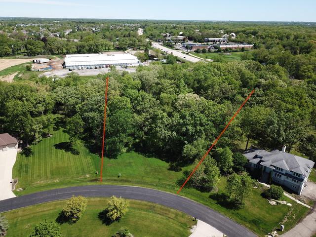 30W170 White Oak Lane, Wayne, IL 60184 (MLS #10395274) :: The Perotti Group | Compass Real Estate