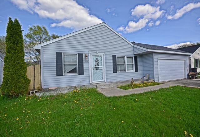 2930 16th Street, Rockford, IL 61109 (MLS #10395506) :: HomesForSale123.com