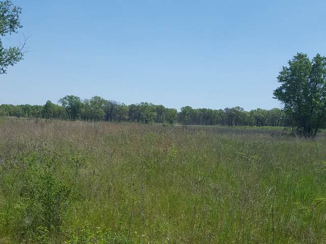 15-19-15 Lot 156 Road - Photo 1