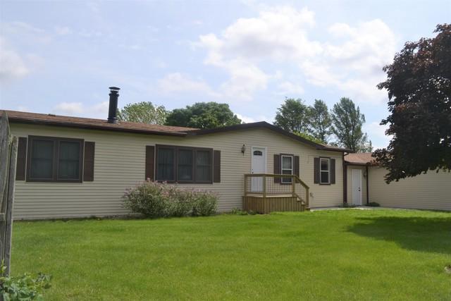 34941 E 1900 NORTH Road, Cullom, IL 60929 (MLS #10396208) :: Angela Walker Homes Real Estate Group