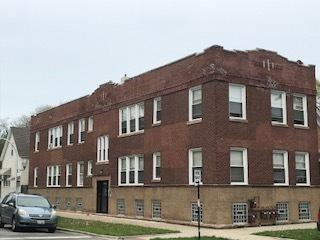 6058 Wolcott Avenue - Photo 1