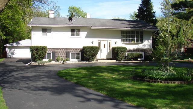 7N073 Briargate Terrace, Medinah, IL 60157 (MLS #10398341) :: The Dena Furlow Team - Keller Williams Realty