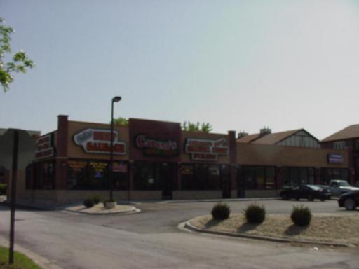 13326 Cicero Avenue, Crestwood, IL 60418 (MLS #10398662) :: Century 21 Affiliated