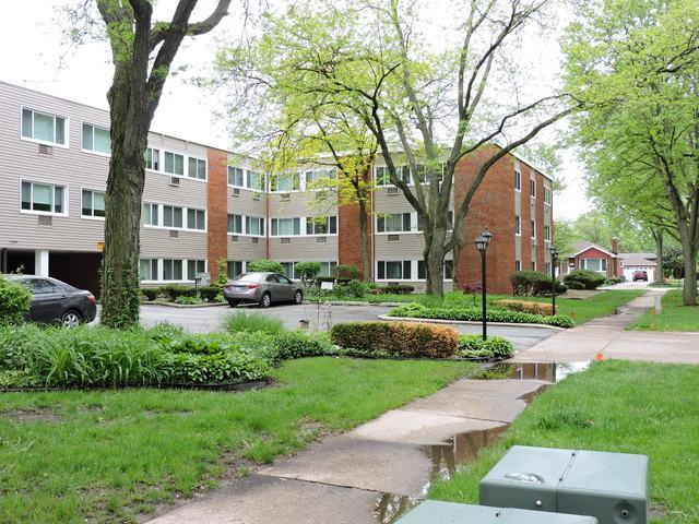 1139 Leavitt Avenue - Photo 1