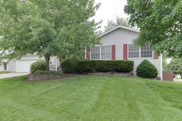 Normal Il Real Estate Listings Homes For Sale