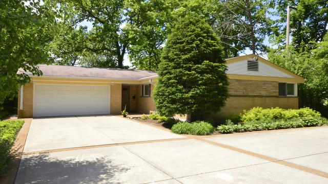 258 Sheridan Road, Highland Park, IL 60035 (MLS #10398932) :: Baz Realty Network   Keller Williams Elite