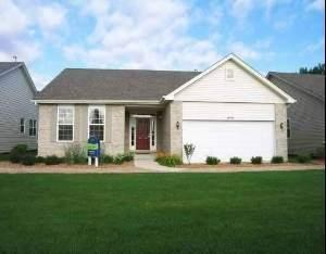 16800 Placid Court, Lockport, IL 60441 (MLS #10399107) :: Berkshire Hathaway HomeServices Snyder Real Estate