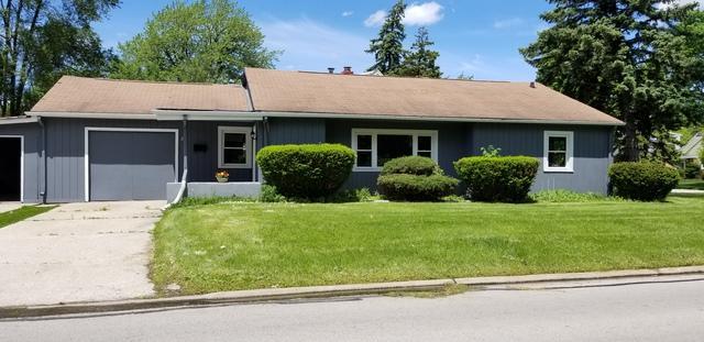244 S Michigan Avenue, Addison, IL 60101 (MLS #10399498) :: Baz Realty Network   Keller Williams Elite