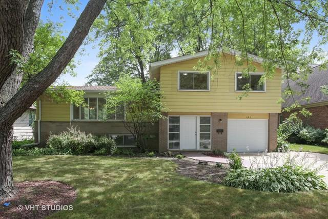 685 Indian Hill Road - Photo 1