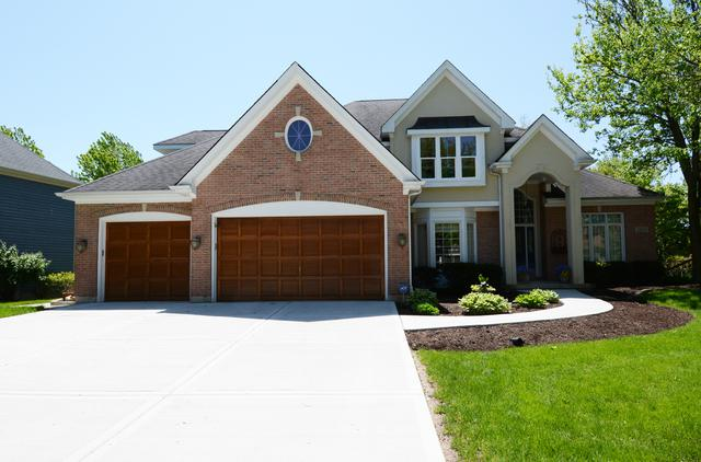 1610 Winners Cup Circle, St. Charles, IL 60174 (MLS #10399572) :: Property Consultants Realty