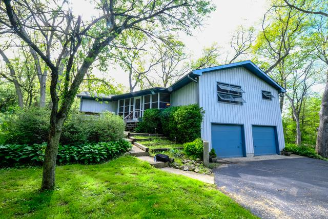 6703 New Hampshire Trail, Crystal Lake, IL 60012 (MLS #10399615) :: The Wexler Group at Keller Williams Preferred Realty