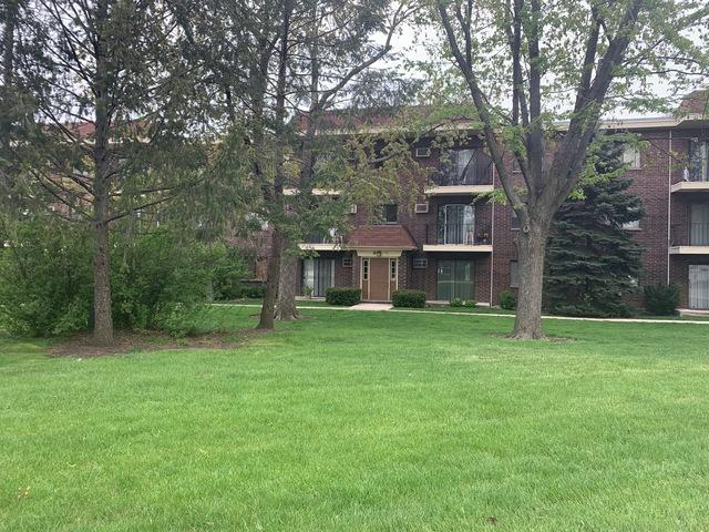 941 N Rohlwing Road Gd, Addison, IL 60101 (MLS #10399704) :: Baz Realty Network   Keller Williams Elite