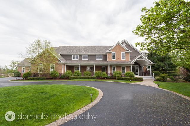 23393 Chesapeake Drive - Photo 1