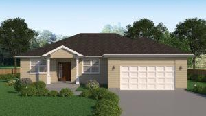 1524 Ardrum Road, New Lenox, IL 60451 (MLS #10401271) :: Berkshire Hathaway HomeServices Snyder Real Estate