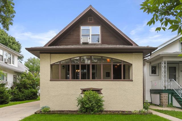 1164 S Taylor Avenue, Oak Park, IL 60304 (MLS #10402466) :: The Mattz Mega Group
