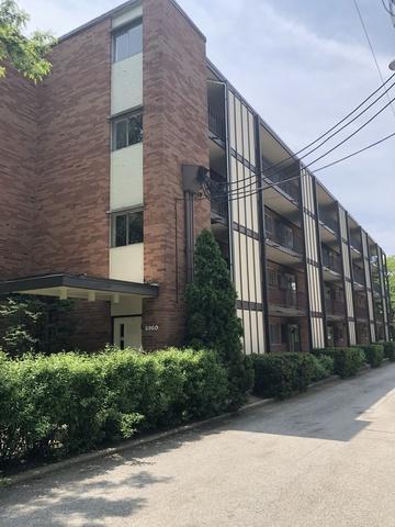 6960 Bell Avenue - Photo 1